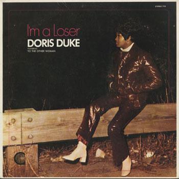 SL_DORIS DUKE_IM A LOSER_20190223