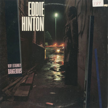 SL_EDDIE HINTON_VERY EXTREMELY DANGEROUS_20190223