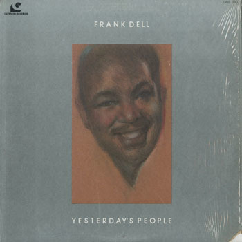 SL_FRANK DELL_YESTERDAYS PEOPLE_20190223
