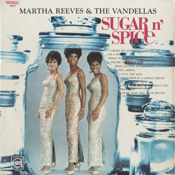 SL_MARTHA REEVES AND VANDELLAS_SUGER N SPICE_20190223