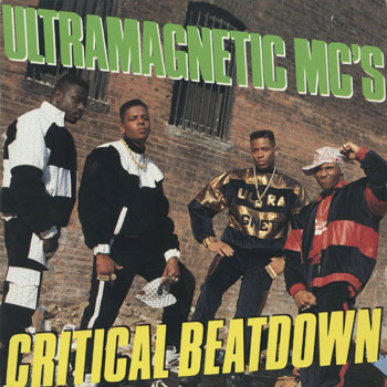 HH_ULTRAMAGNETIC MCS_CRITICAL BEATDOWN_20190224