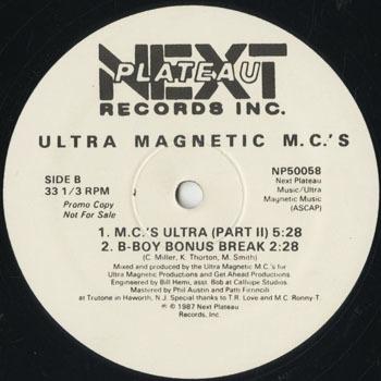 HH_ULTRAMAGNETIC MCS_MCS ULTRA_20190224