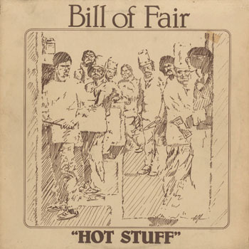 JZ_BILL OF FAIR_HOT STUFF_20190301