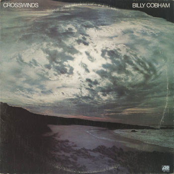 JZ_BILLY COBHAM_CROSSWINDS_20190301