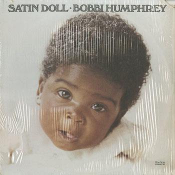 JZ_BOBBI HUMPHREY_SATIN SOUL_20190301