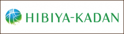 hibiya-kadan.png