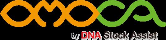 omoca_logo101.png