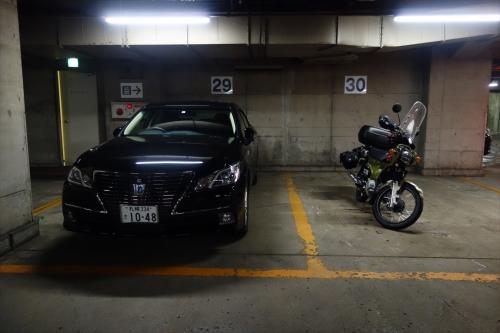 DSC00313_R.jpg