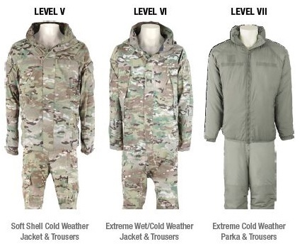 us-army-gen-iii-gen-3-ecwcs-system-levels-mcguire-army-navy-military-surplus1.jpg