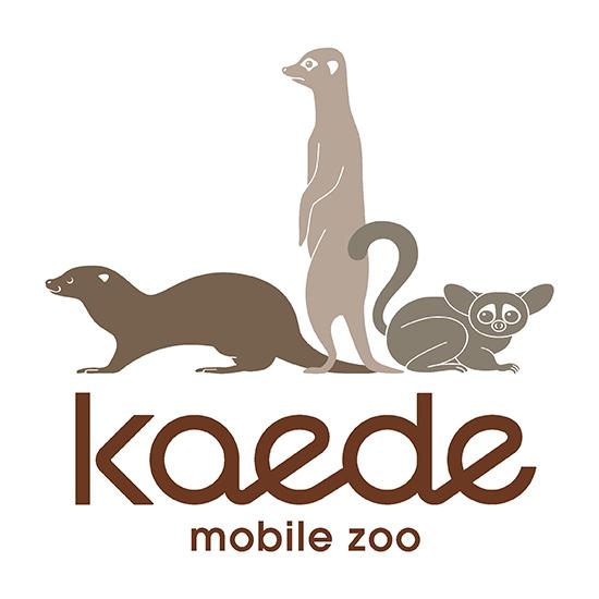 kaede_logo.jpg