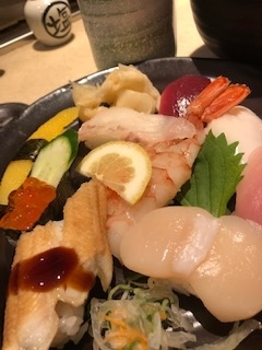 神戸寿司.