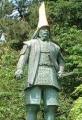 ma.前田利家 002