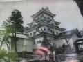 oo.大垣城 004-1