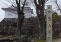ka.亀山城(伊勢)002