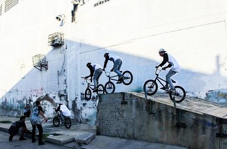bicycle-3745036_960_720.jpg