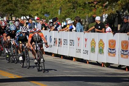 bike-race-446089_960_720.jpg