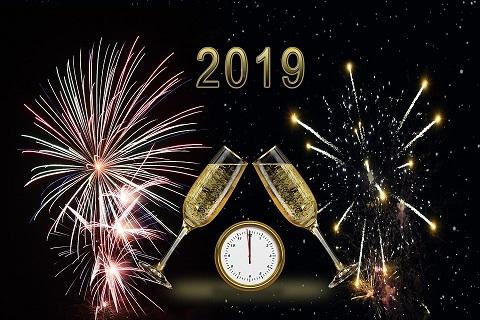 new-years-eve-3865292_960_720.jpg