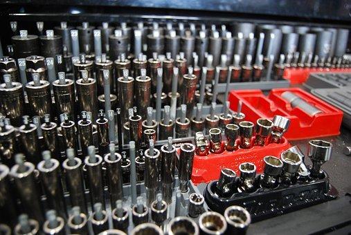 toolbox-2645700__340.jpg