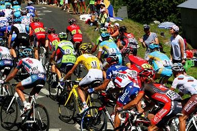 tour-de-france-1013225_960_720.jpg