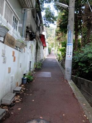 コスタクルーズ035神戸異人館