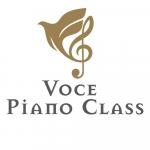 voce piano class