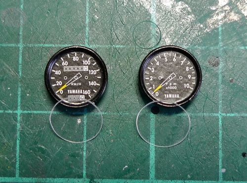 P1050540-500.jpg
