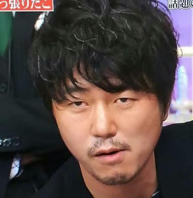 新井浩文1