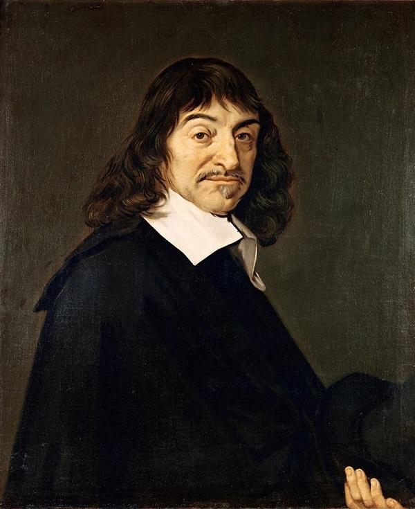 800px-Frans_Hals_-_Portret_van_René_Descartesデカルト
