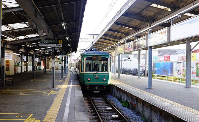 station-kamakura-main-02.jpg
