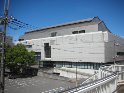 Wakayama_city_Pref_Library.jpg