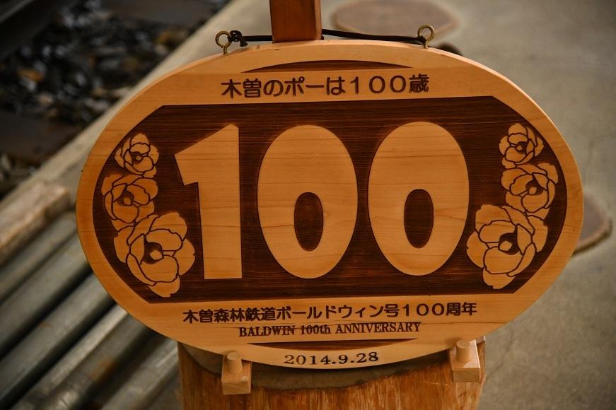 DSC_6636 - コピー2018 10 14 林鉄 871 580