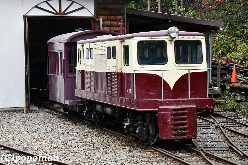 DSC_6569 - コピー2018 10 14 赤沢森林鉄道 871 580 popoman