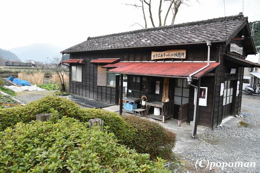 DSC_8677 - コピー2019 3 1 大井川鐵道 抜里~家山 871 580 popoman