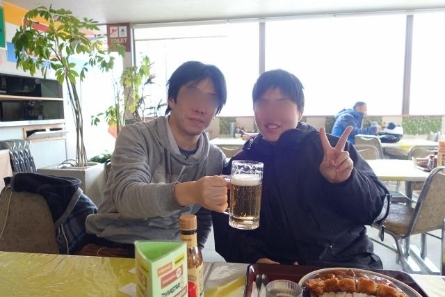 I変態SKI2019 (35)