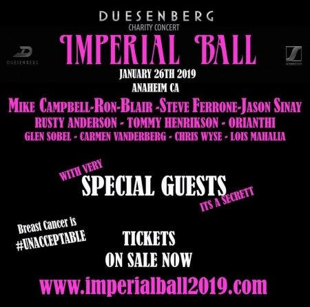 0117 imperial ball 2019