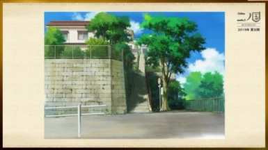 Ni-no-Kuni-Movie_2019_02-09-19_013-600x337.jpg