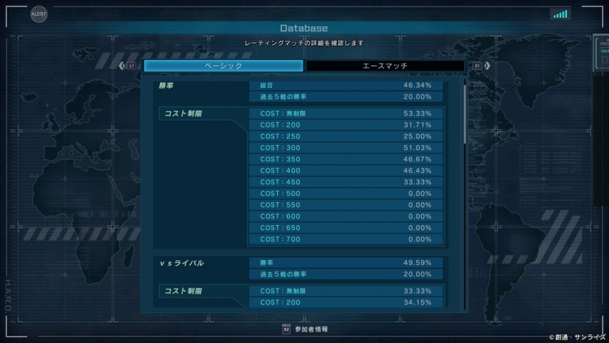 DquFzM3V4AQ_NNv.jpg