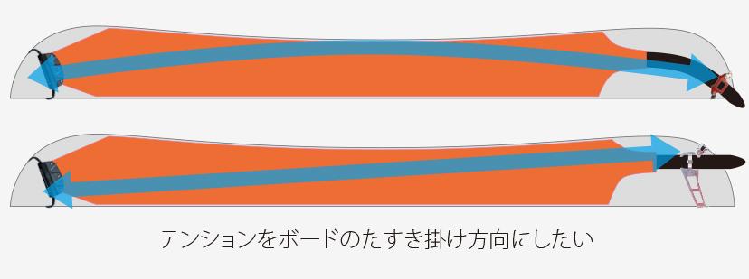2019_0124-15.jpg