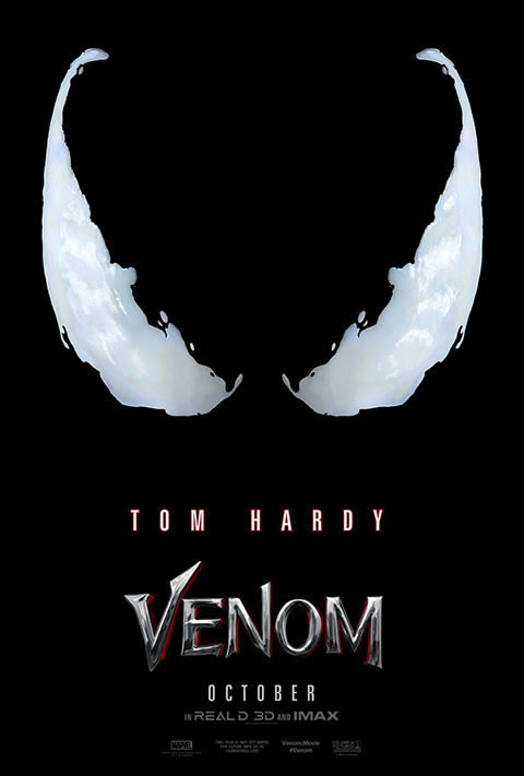 Venom4.jpg