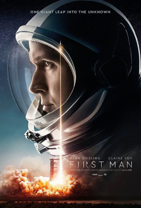 firstman1.jpg
