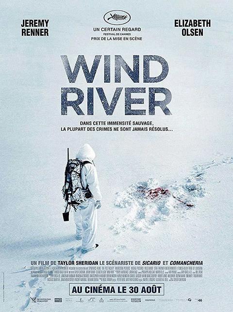 windriver3.jpg