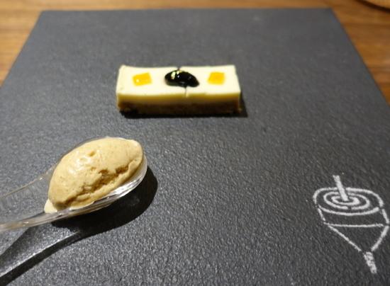 花水菓子2