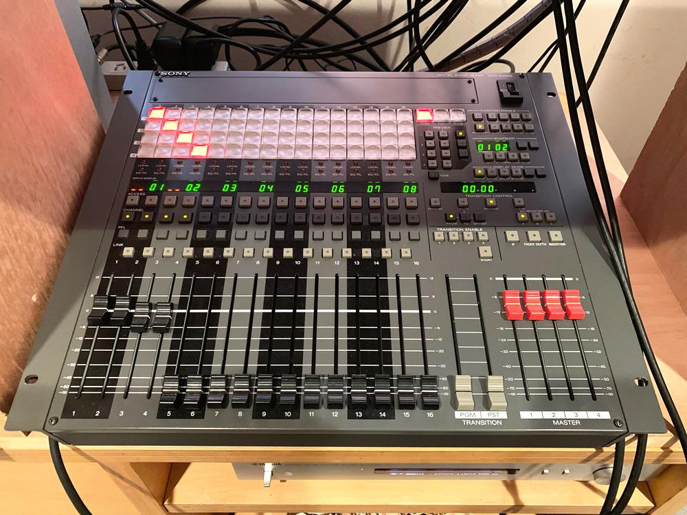 DMX-E3000-11.jpg