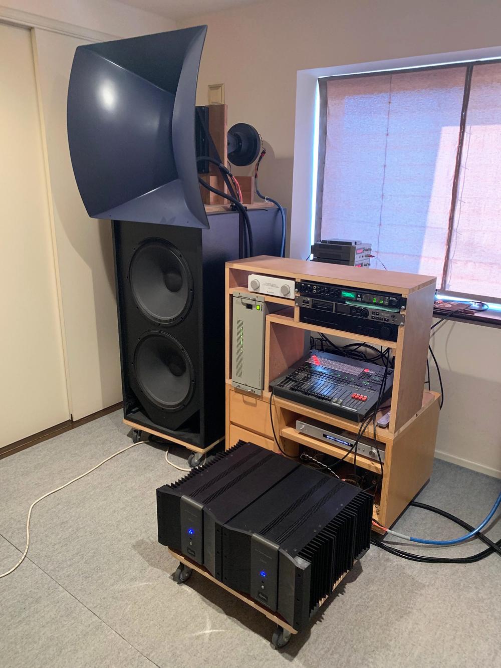 DMX-E3000-12.jpg