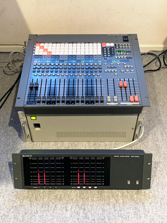 DMX-E3000-15.jpg
