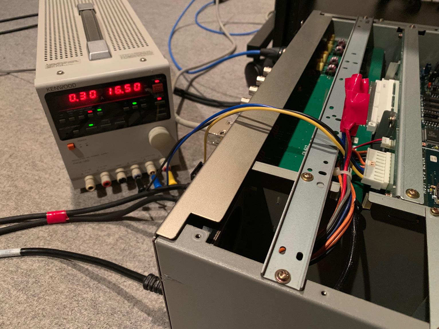 DMX-E3000-17.jpg