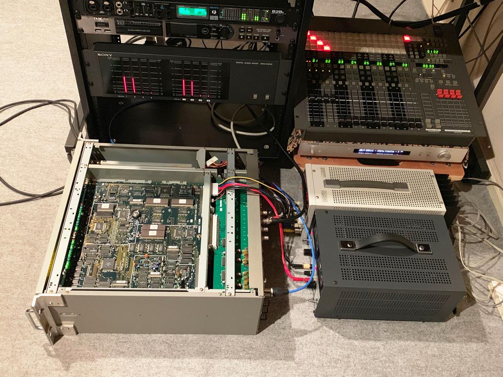 DMX-E3000-19.jpg