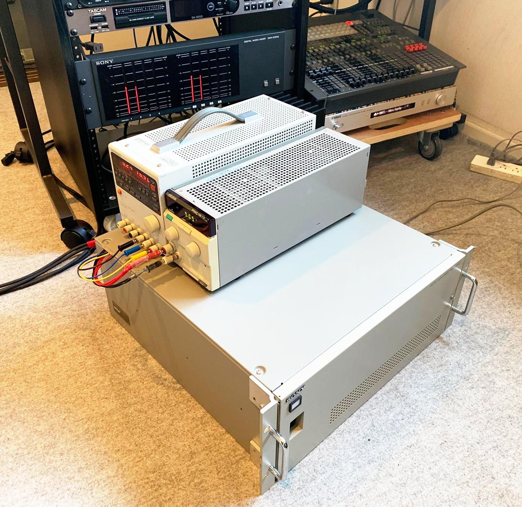 DMX-E3000-20.jpg