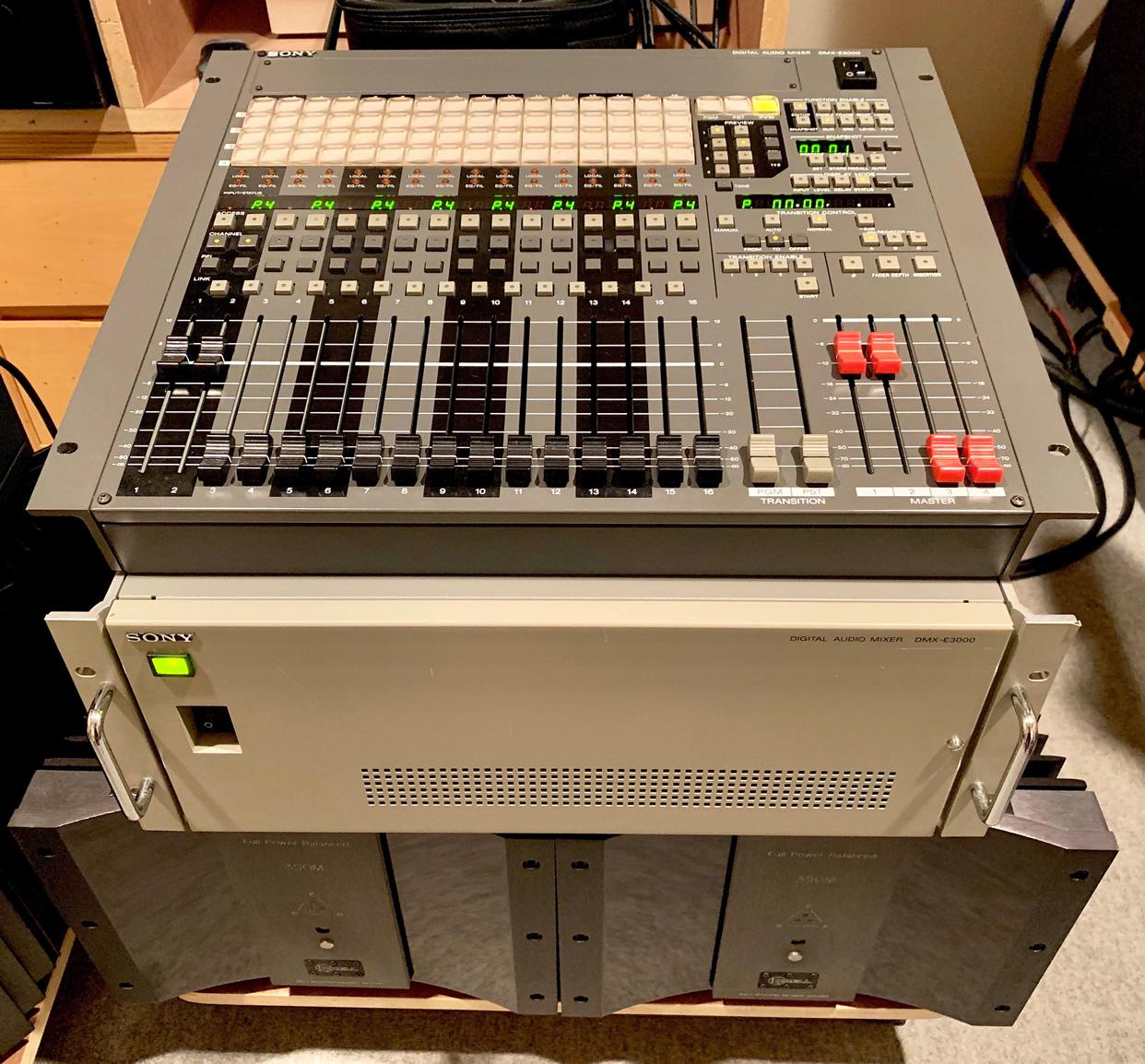 DMX-E3000.jpg