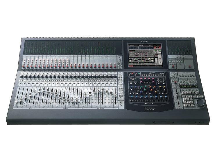 DMX-R100.jpg